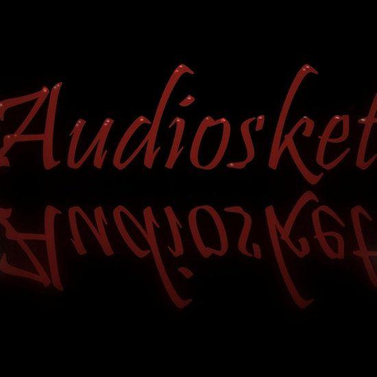 Audiosket Artwork II