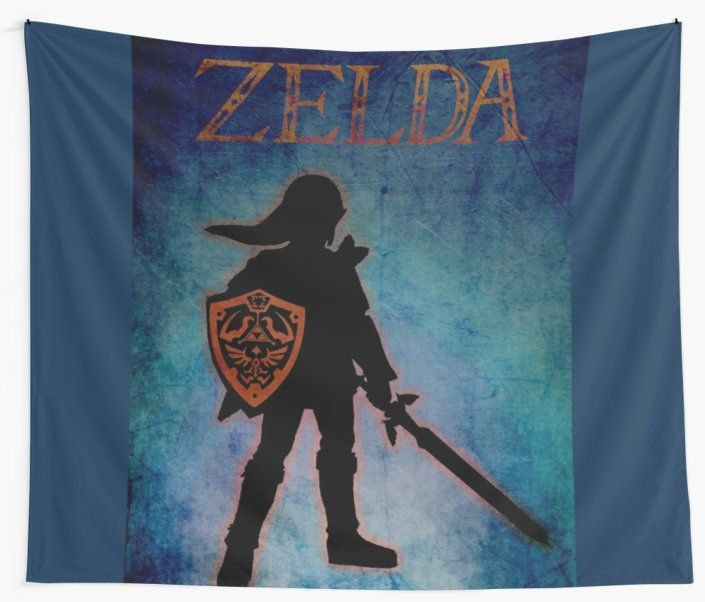 25# OFF All Wall Tapestries and Wall Art! Use code WALLS25. Zelda Shield Wall Tapestry. #zelda #thelegendofzeldatapestry #thelegendofzelda #zeldashield #style #walltapestry #dorm #campus #39 #kidsroom #blue #fraternity #deals #discount #sales #save #family #geek #geekgifts #dorm #campus #fraternity #house #onlineshopping #shopping #gaming #gamer #gaminggifts #gamergifts #games #videogames #kids #xmasgifts #christmasgifts #xmas #christmas #gamingtapestries #redbubble