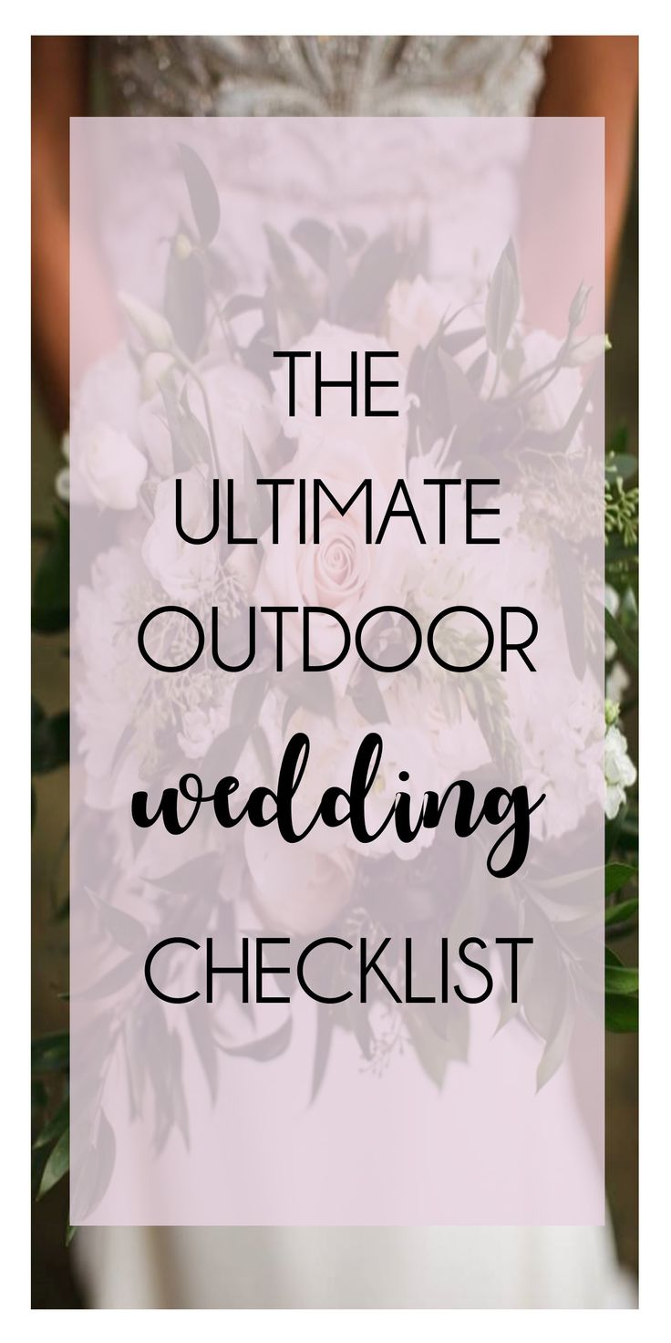 wedding planning checklist spreadsheet free%0A Planning your Dream Wedding The Ultimate Wedding Reception Checklist