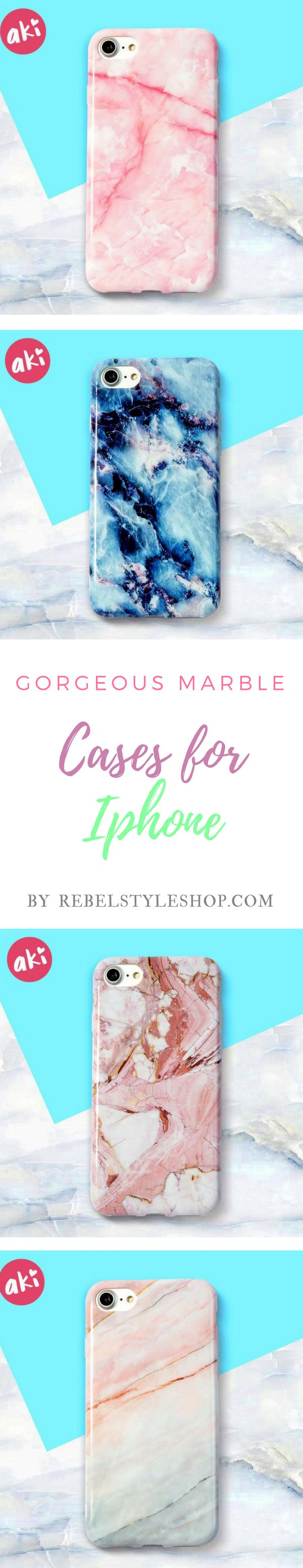 Take a look to this amazing marble iphone cases, they look super chic.  marble case marble phone case  marble iphone 6 case marble phone case iphone 6  marble iphone case  marble iphone 6s case  cute cases fashion case