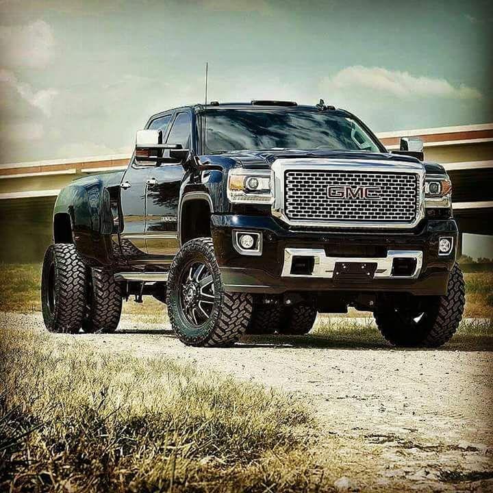 2015 gmc denali dually diesel trucks 2017 2018 best cars reviews. Black Bedroom Furniture Sets. Home Design Ideas