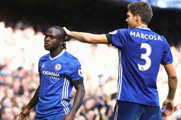 Chelsea transfer news: Antonio Conte might sign players if these stars get injured