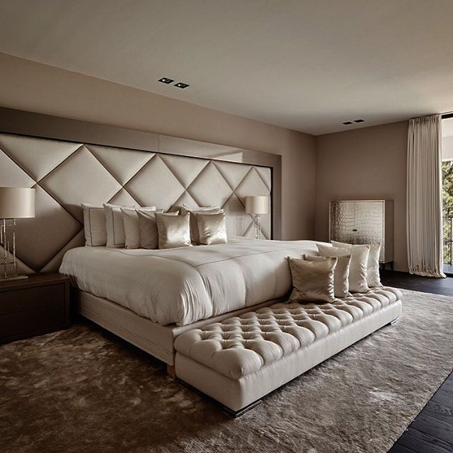 8 best Bedroom images on Pinterest | Bedroom ideas, Master bedrooms Ze Bedroom Decorating Ideas on bedroom design, modern bedroom ideas, girls bedroom ideas, bedroom rugs, bedroom accessories, bedroom painting ideas, bedroom decor, bedroom makeovers, small bedroom ideas, living room design ideas, romantic bedroom ideas, purple bedroom ideas, blue bedroom ideas, master bedroom ideas, bedroom wall ideas, bedroom color, bedroom sets, bedroom paint, bedroom themes, bedroom headboard ideas,