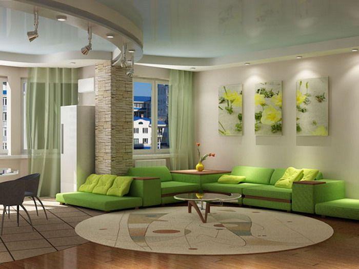 best 25+ wanddeko wohnzimmer ideas on pinterest - Wohnzimmer Wanddeko