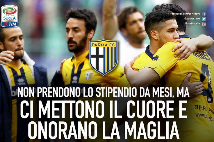 """Inter – Parma 1 a 1. Boni: """"Mancini l'allenatore più sopravvalutato. Parma avrebbe meritato la vittoria"""""""