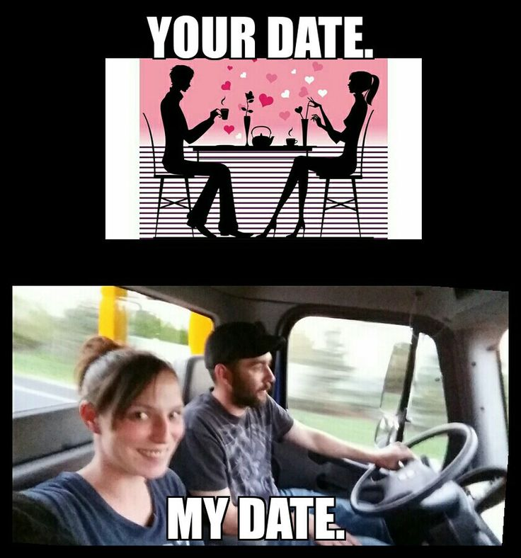 #TowWifeTowLife Meme and photo by me.