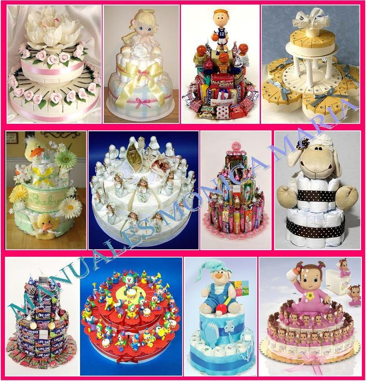 102 best images about baby shower on pinterest baby shower pink