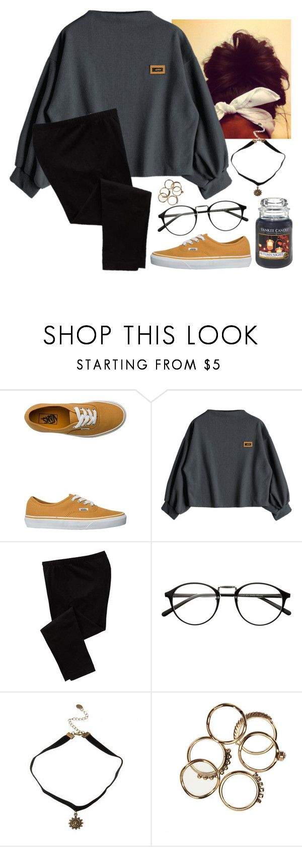 """Autumn Night
