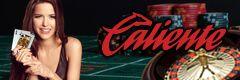 NFL - Probabilidades de apuestas en Caliente.mx