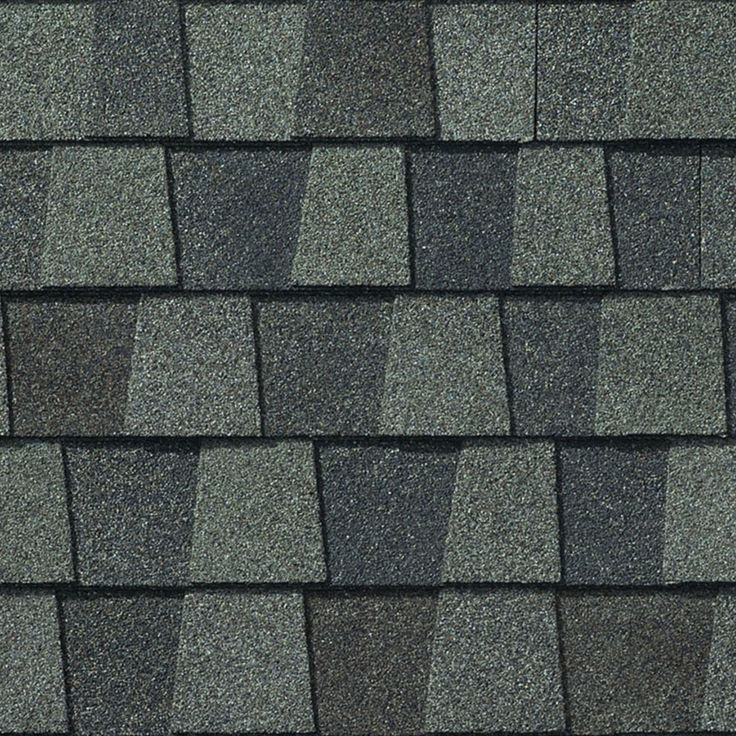 Best Gaf Timberline® American Harvest® Roofing Shingles Nantucket Morning In 2020 Modern 400 x 300