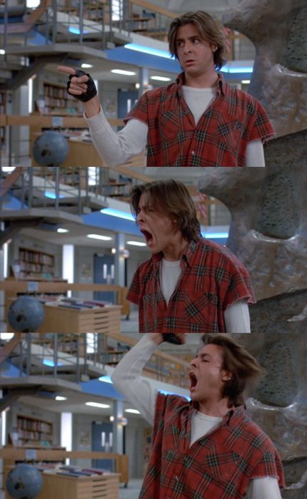 Breakfast club meme but dad i have homework to do