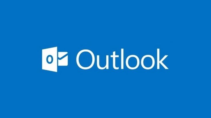 Outlook App launched for Android and iOS users by Microsoft Outlook. This new version includes Outlook for IOS and preview of Outlook for Android. These both were having calender apps but now it has become more easy for users to go through the app now to view your email messages, sharing files, managing contacts, calendar etc. It is basically the rebranded version of Accompli.