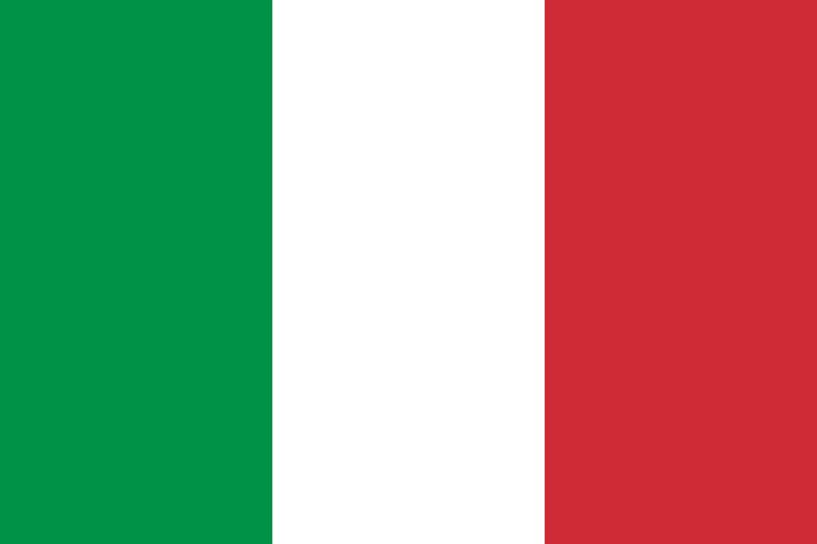 Flag of Italy - Italy - Wikipedia, the free encyclopedia