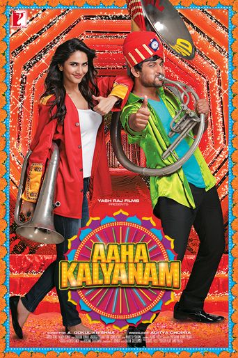 Aaha Kalyanam (2014) | http://www.getgrandmovies.top/movies/36617-aaha-kalyanam…