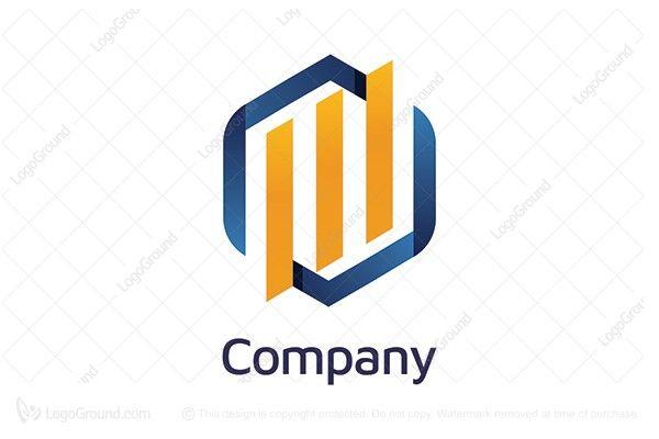 Productive Consultancy Logo Consulting Logo Business Logo Logos
