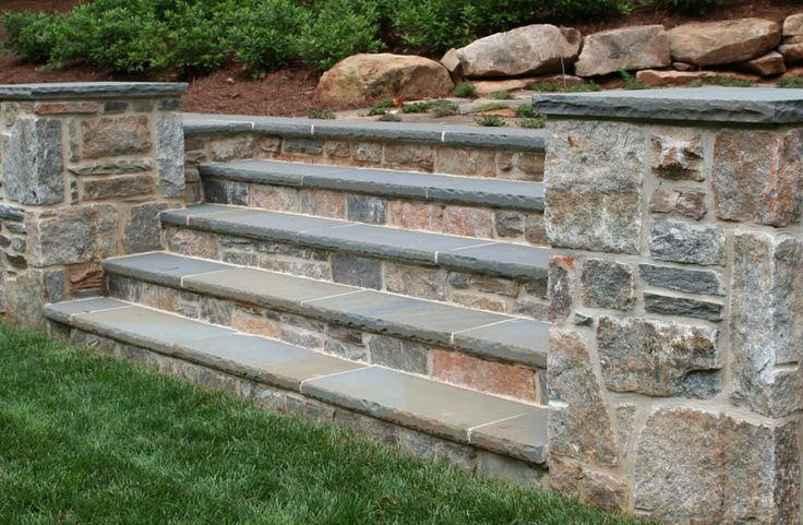 Weathered Granite Stone : Best images about inside out on pinterest fire pits