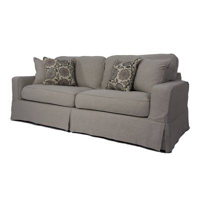 bed bath beyond couch slipcovers by 15 must see sofa slipcovers pins sofa covers slipcovers