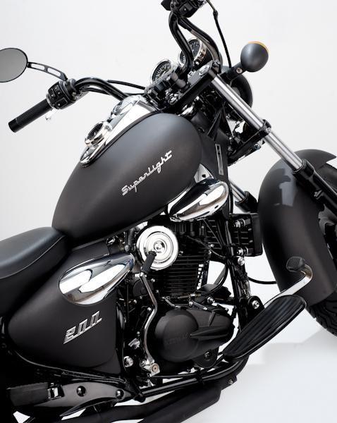 SUPERLIGHT   Customs   Motocicletas   KEEWAY MOTOR   Distribuidores de Motocicletas, Refacciones y Accesorios   Deportivas, Motonetas, Cuatrimotos, Motocross, Trabajo y Usadas.
