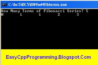 Download Turbo C++ Windows 5 Software for Computer Science Class 11 and 12 , CBSE