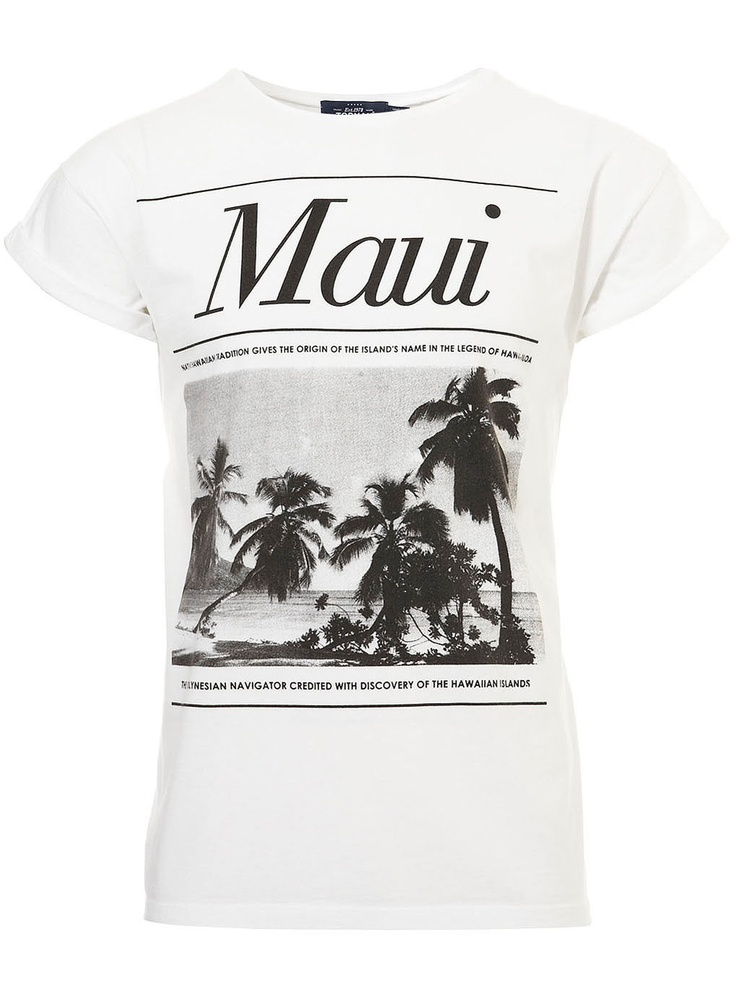 84 best tees images on pinterest shirts ss and t shirts for T shirt printing maui