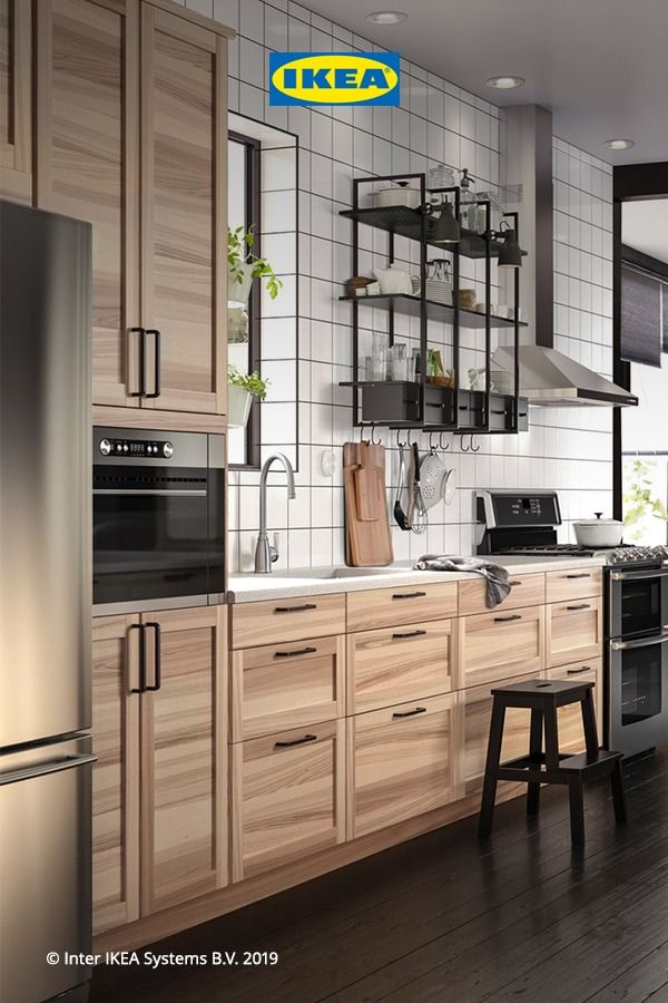 Kitchen Appliances With Images Easy Kitchen Renovations