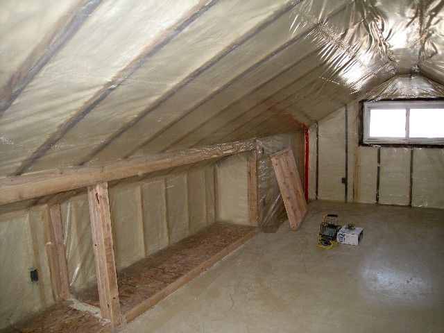 1000 Images About Attic Remodel On Pinterest Bonus Rooms Double Sinks And Basement Remodeling