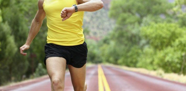 Ga je beginnen met hardlopen? Sportzorg.nl zet alle tips op een rij.