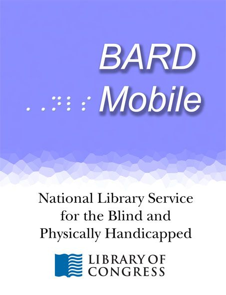 Braille and Audio Reading Materials - National Library