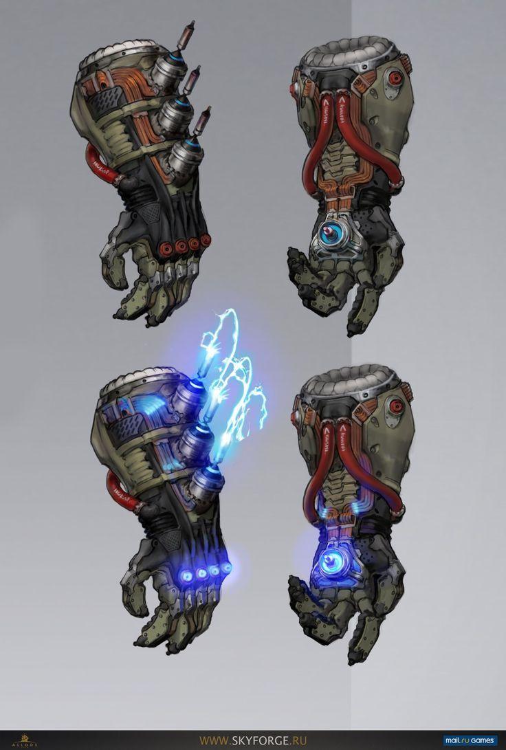 https://i.pinimg.com/736x/2d/84/d2/2d84d28904b338c0d3f5cbc068271fdf--sci-fi-armor-sci-fi-weapons.jpg