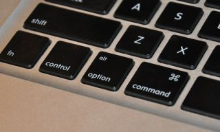 Squeeze Hidden Functionality Out of Every Corner of Your Mac with the Option Key