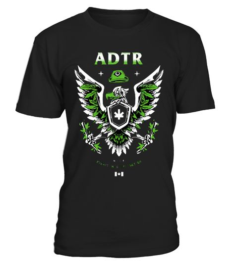 # ADTR .  Available in a variety of styles & colorsSecured payment via Visa / Mastercard / Amex / PayPal / iDealTag / Keyword: f4f sun nyc igers summer tbt igers skullcandy france earbuds anatomy scalp pericranium pericardium cranium perigee demon devil oni hannya mythology cultural cult satanic 666 poppunk statechamps Dead Circle Carolina Rebellion apache native american redmoon barbarian boar hog tattoo illustration chicago open air peacedom chick stencil punk satan pro retro floral…