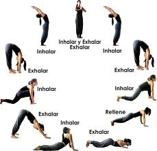 1000 images about yoga pose on pinterest  yoga poses