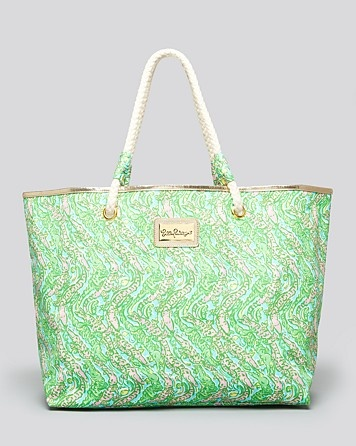 The 57 Best Beach Bags Images On Pinterest Tote