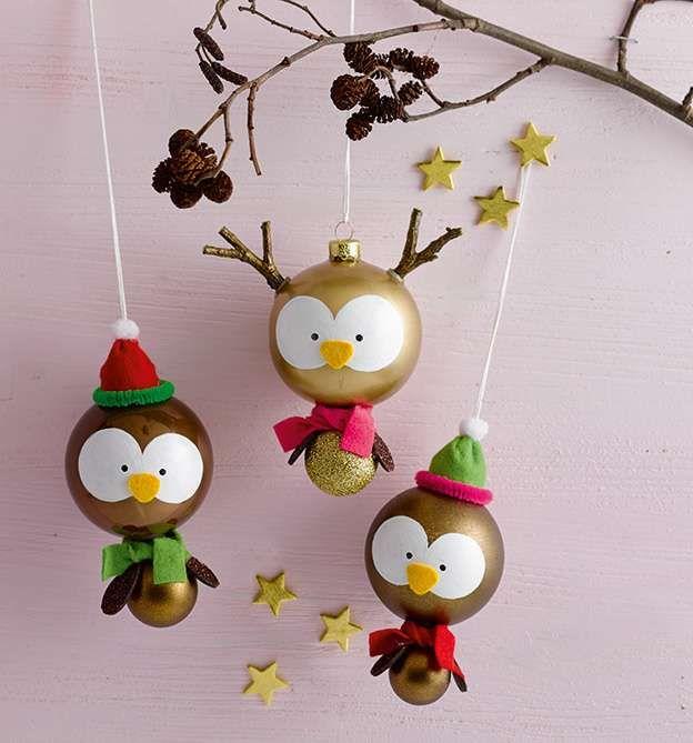 Die besten 25 weihnachten zeichnen ideen auf pinterest weihnachtskarte weihnachtskarten und - Weihnachtskugeln selbst gestalten ...