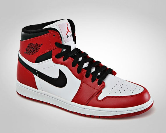michael jordan shoes white with red swirls images clipart 758417