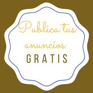 Anuncios gratis en Español   Siempre es necesario en la compra y venta física conocer algunos de los sitios destacados de anuncios grat...