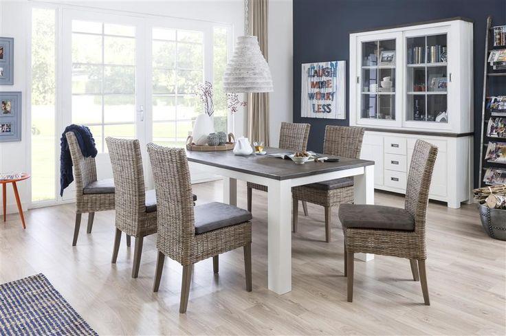 33 best Living for All   Furniture images on Pinterest   Ashok kumar, Furniture and Salons