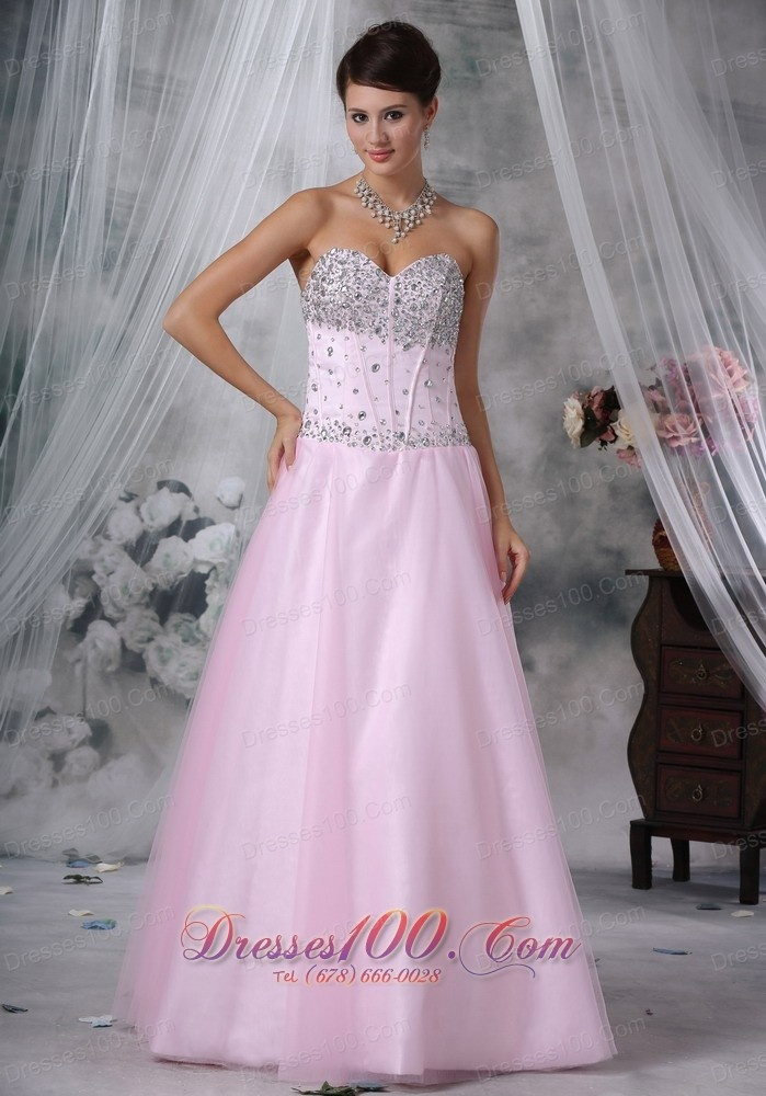 8 best where to buy Prom Dress in Belleville images on Pinterest ...
