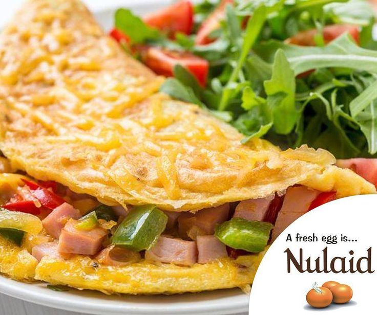 #WellnessWednesday: Eggs can help keep your heart beating healthier and longer. One of the most exciting health benefits of eggs is their ability to reduce your risk of heart disease and improve cardiovascular function. #Nulaid