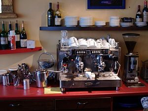 Before You Purchase A Home Espresso Machine Read This - Best Coffee For You
