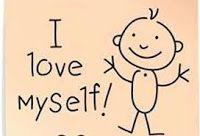 Ψυχολογία και ομορφιά: Παιδική αυτοεκτίμηση Όπως έχουμε ήδη πει ,αυτοεκτί...