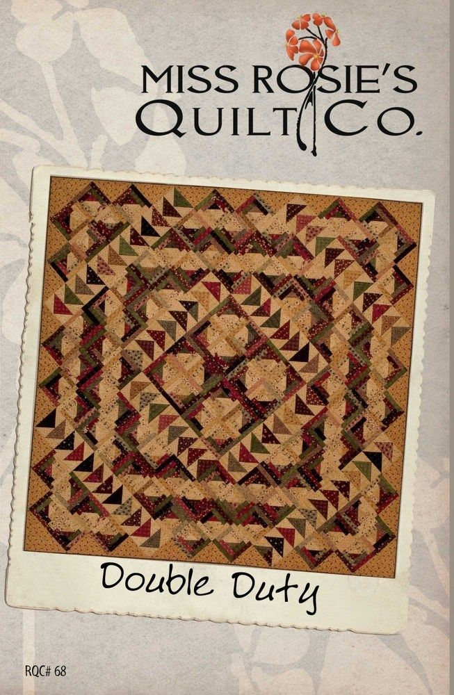 44 Best Carrie Nelson Quilts Images On Pinterest Scrappy