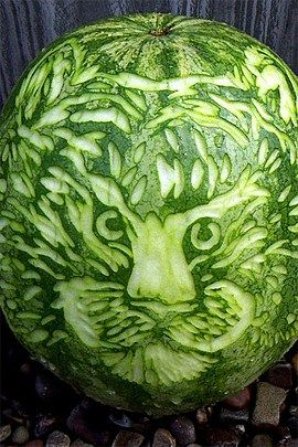 watermelon-sculpture-13