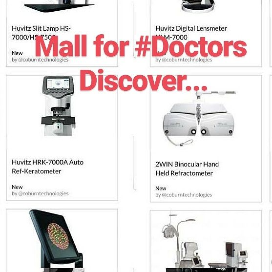 StoresAndMarket.com is a professional Medical Equipment Marketplace with 1000's of medical devices #medicaldevicemarketplace #medicalmarketplace #medicalequipment #ophthalmicequipment #ophthalmic #ophthalmology #optometry #medical #cardiology #dentistry #dental #familyfractice #generalpractice #vet #emergencymedicine #hospitalequipment #durableequipment