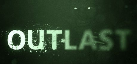 Hell is an experiment you can't survive in Outlast, a first-person survival horror game developed by veterans of some of the biggest game franchises in history. As investigative journalist Miles Upshur, explore Mount Massive Asylum and try to survive long enough to discover its terrible secret... if you dare.