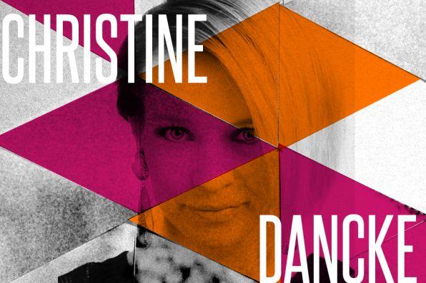 Christine Dancke er norges ubestridte klubbdronning. Til vanlig lager hun feststemning på Blå med Hoetell og på P3 der hun setter standarden for hva som er BRA! På Kastellnatt tar hun med seg S-Type og Rustie. Dette tror vi blir j**** BRA
