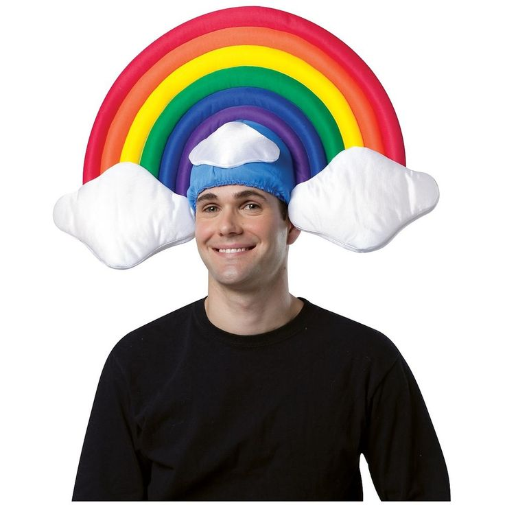51 Best Images About Crazy Hat Day On Pinterest