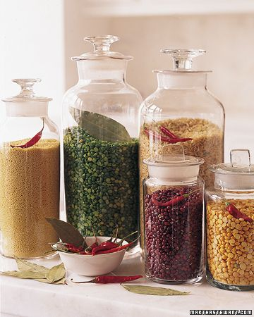 1000 Images About Pantry Storage On Pinterest Kitchen