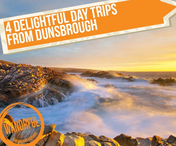 4 Unmissable Day Trips From Dunsborough http://wandrful.wyndhamap.com/4-delightful-day-trips-from-dunsborough/