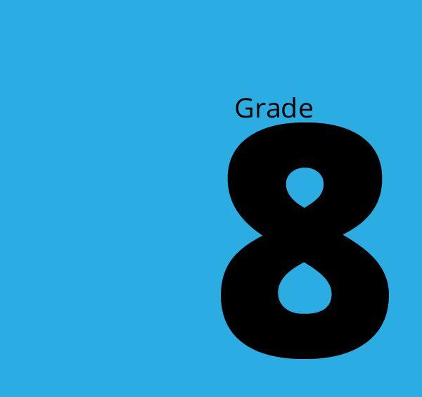 185 best Mathematique images on Pinterest   Basic math, Equation and ...